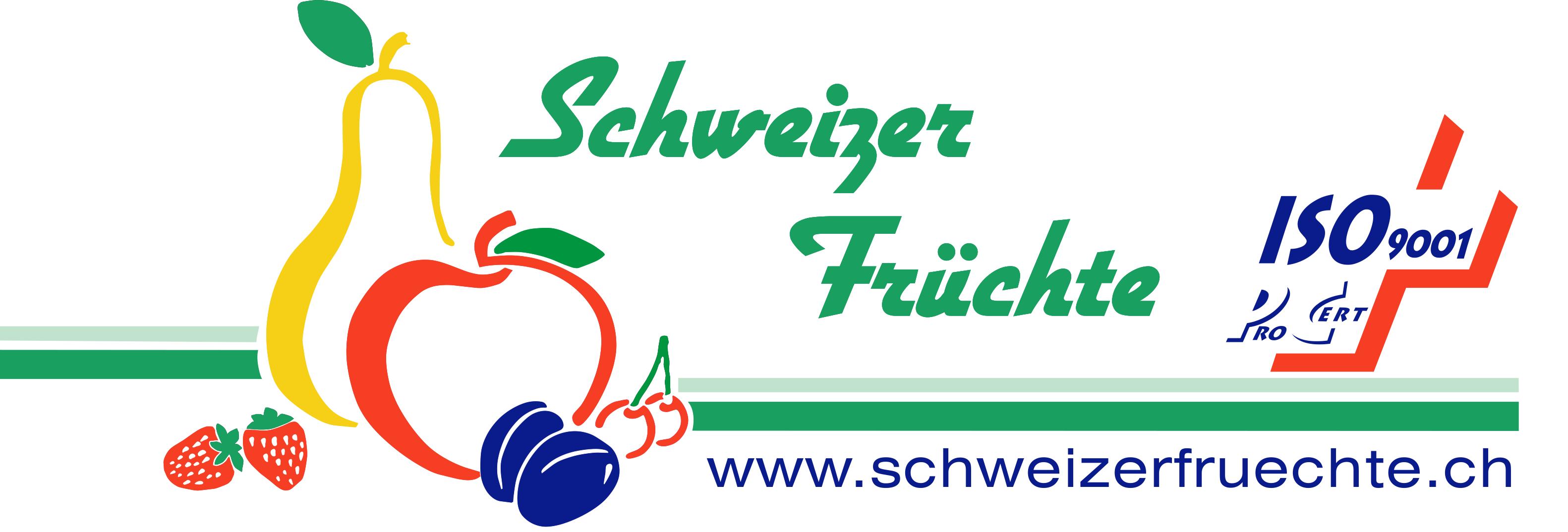 Schweizerfrüchte-logo